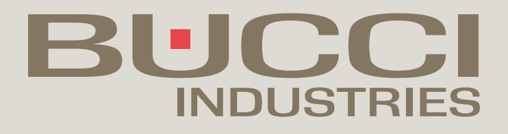 Bucci-industries