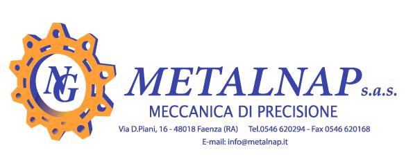 METALNAP-2