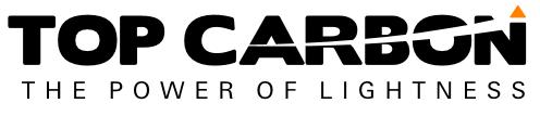 top carbon
