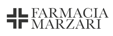 Marzari Farmacia paint