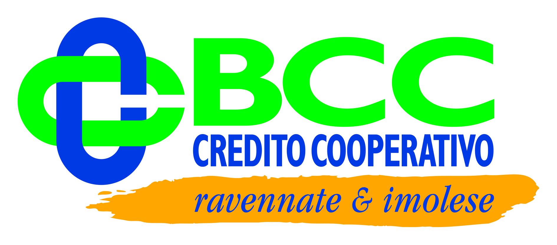BCC_Logo CMYK